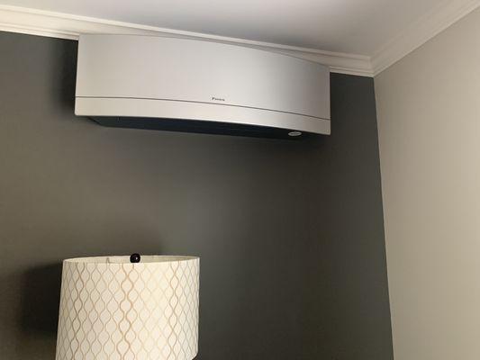 Kustom Heating Cooling 11n259 Hawthorne St Unit A Elgin Il