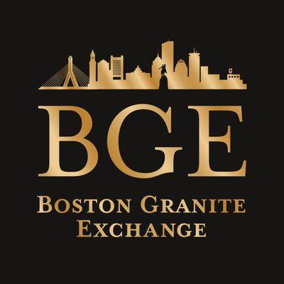 Boston Granite Exchange 1 Parkridge Rd Haverhill Ma Granite Mapquest