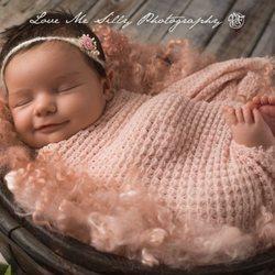 Santa Clarita crochet