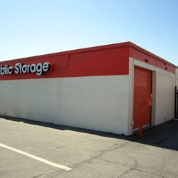 Self Storage In South El Monte Yelp