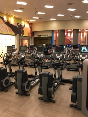 La Fitness 13 Photos 173 Reviews Gyms 24945 Pico Canyon Rd Stevenson Ranch Ca Phone Number