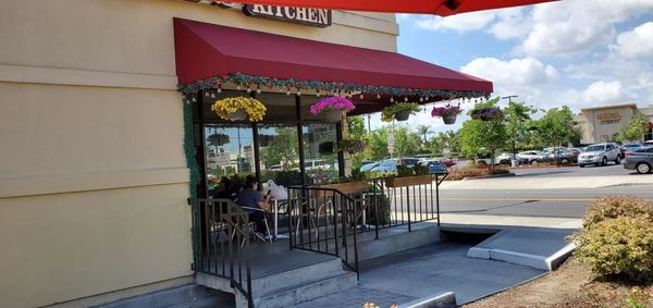 Yoli S Mexican Kitchen 250 Photos 307 Reviews Mexican 9009 Gallatin Rd Downey Ca Restaurant Reviews Phone Number Menu