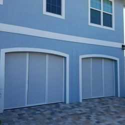 Home Services In Cape Coral Yelp