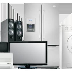Appliances Amp Repair In Tewksbury Yelp