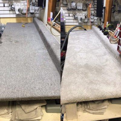 Capitol Carpet Tile 9825 Glades Rd Boca Raton Fl Flooring