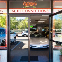 auto connections of bellevue 27 photos 34 reviews car dealers 13285 ne 20th st bellevue wa phone number yelp yelp