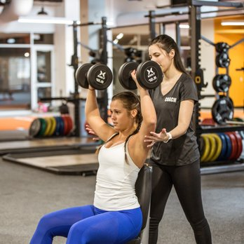 Xperience Fitness 10 Photos Gyms 15125 Cedar Ave Apple Valley Mn Phone Number