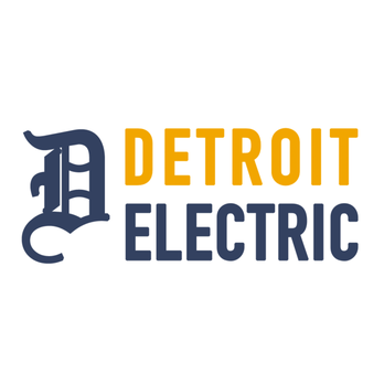 Detroit Electric Electricians Williston Nd Phone Number Yelp