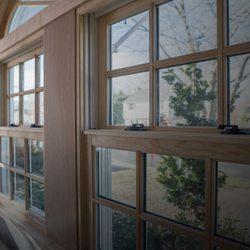 Window Repair In Brick Yelp