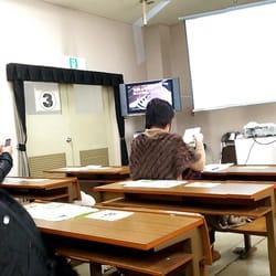 兵庫 県 運転 免許 更新