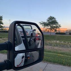 Basil Resale Sheridan >> Tires in Buffalo - Yelp