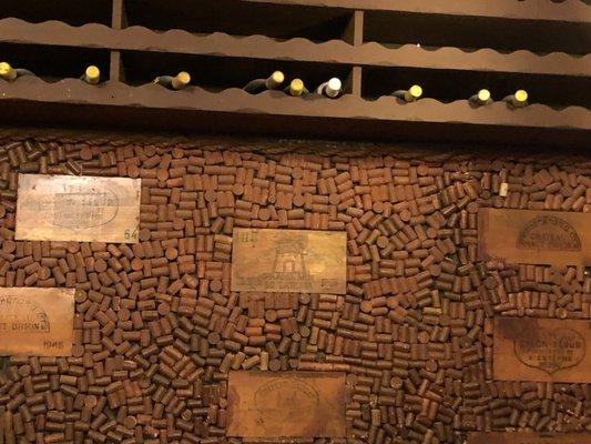 monte carlo deli pinocchio s restaurant 3103 w magnolia blvd burbank ca continental mapquest monte carlo deli pinocchio s