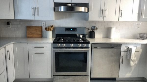 Wholesale Kitchen Cabinet Distributors 533 Krockmally Ave Perth Amboy Nj Kitchen Accessories Mapquest