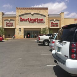 top 10 best burlington coat factory near 50th st lubbock tx last updated november 2020 yelp top 10 best burlington coat factory