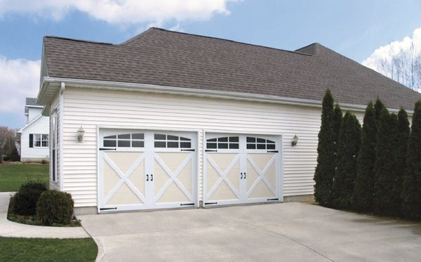 Quality Garage Doors 573 W Crete Cir Unit 201b Grand Junction Co Construction Building Contractors Mapquest