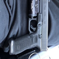 Guns and Ammo in Melrose Park - Yelp
