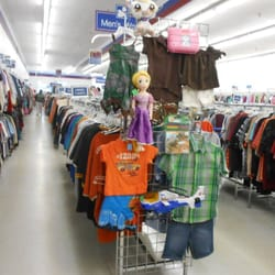 Thrift Stores In Brunswick Yelp