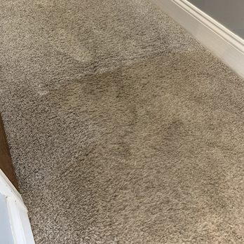 Ace Cleaning Experts - 11 Photos