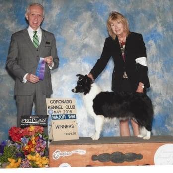 Acoma Training Center 16 Photos 13 Reviews Pet Training