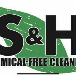 S & H Cleaners