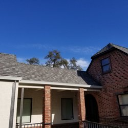Roofers In Sacramento Yelp