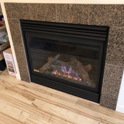 Top 10 Best Fireplace In Beaverton Or Last Updated