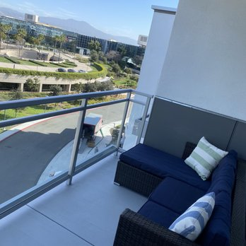 the royce apartments updated covid 19 hours services 166 photos 80 reviews apartments 3301 michelson dr irvine ca phone number yelp the royce apartments updated covid 19