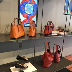 010d38bd53c Longchamp - 18 Photos & 33 Reviews - Leather Goods - 132 Spring St ...