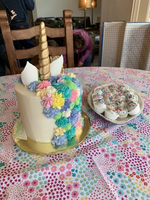 Phenomenal Dolce Fior 27 Photos 12 Reviews Bakeries Mckinney Tx Birthday Cards Printable Giouspongecafe Filternl