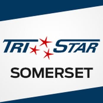 tri star motors car dealers 1260 n center ave somerset pa phone number yelp tri star motors car dealers 1260 n