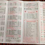 Hong Kong Kitchens 16 Reviews Chinese 210 Marlboro Ave Easton Md United States Restaurant Reviews Phone Number Yelp