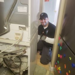 Appliances Amp Repair In Chicago Yelp
