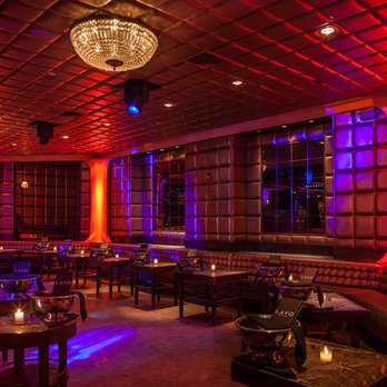 Lavo Nightclub 171 Photos 349 Reviews Dance Clubs 39 E 58th St Midtown East New York Ny Phone Number Offerings Yelp
