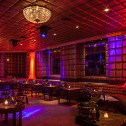 8e36a449 LAVO Nightclub - 172 Photos & 329 Reviews - Dance Clubs - 39 E 58th ...