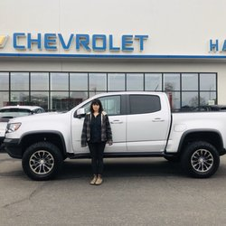 Hanlees Davis Chevrolet 81 Photos 86 Reviews Car Dealers 4989 Chiles Rd Davis Ca Phone Number Yelp