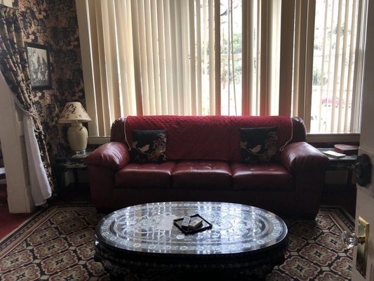 The Bisbee Grand Hotel 51 Photos 67 Reviews Hotels 61 Main St Bisbee Az Phone Number