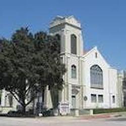 First Christian Church Churches 300 N Glendora Ave Glendora Ca