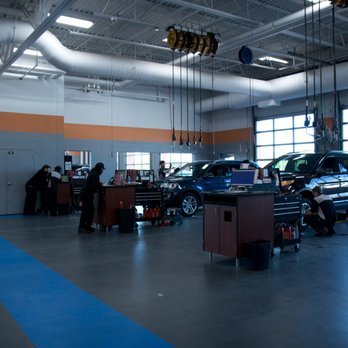 Instant Quick Quote Pricing Apple Valley Ford Dealer In Apple