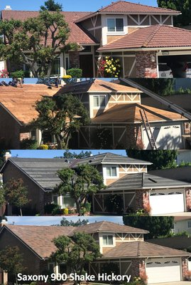 Mitch Hale S Statewide Roofing Inc 735 Calle Margarita Thousand Oaks Ca Roofing Mapquest