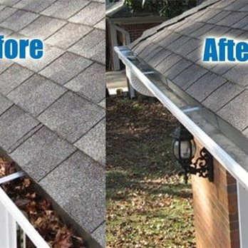 Bresnahan Rain Gutter Cleaning 21 Reviews Gutter Services Koreatown Los Angeles Ca Phone Number Yelp