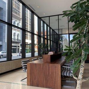 Fairlane Hotel on Yelp