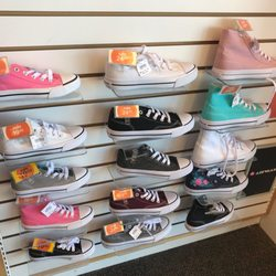 payless shoes converse Online Shopping
