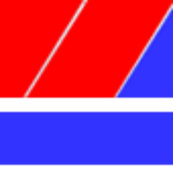 America S Garage Door Building Supplies 7669 N Loop Dr El