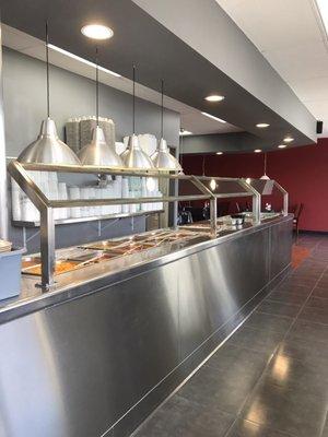 Cocina Azteca Grill Order Food Online 103 Photos 106 Reviews