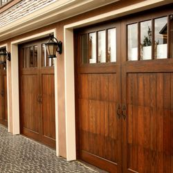 Garage Door Services In Round Rock Yelp