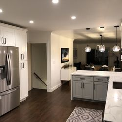 Best Kitchen Showrooms Near Me July 2019 Find Nearby Kitchen