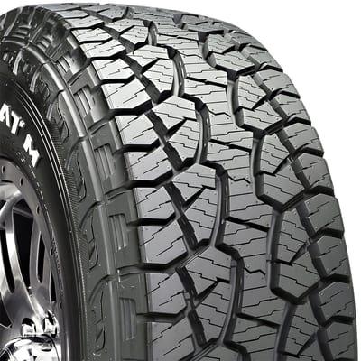 Auburn Tire Center 786 S Auburn St Grass Valley Ca Tire Dealers Mapquest