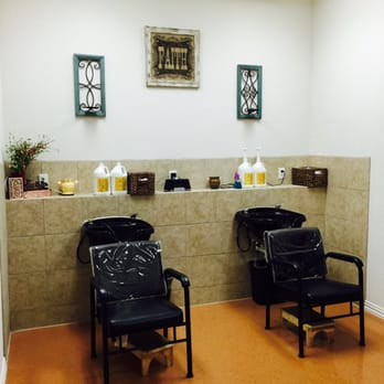 Fashion Hair Design 37 Photos 11 Reviews Hair Salons 817 Towne Ct Far Northwest Saginaw Tx Phone Number Yelp