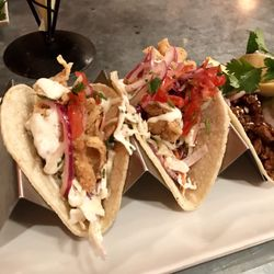 Mexican Restaurants In Albuquerque Yelp