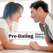 Amarillo Speed Dating